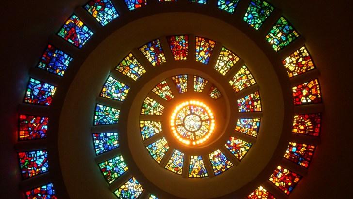 Spirituality & spiritualities