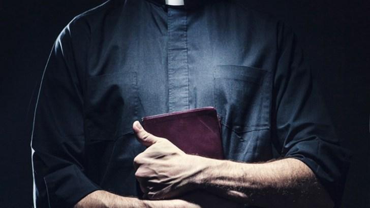 Celibacy – a personal apologia
