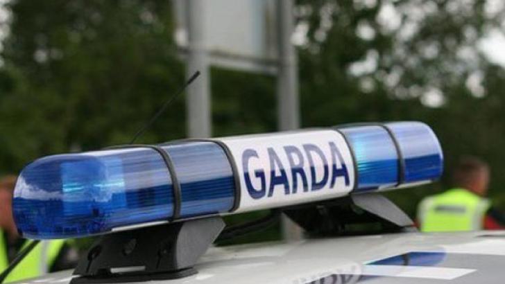 Cork priest celebrating Mass publicly warned by Gardaí