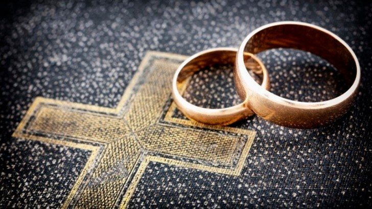 A chance to boost real Catholic Church marriage preparation