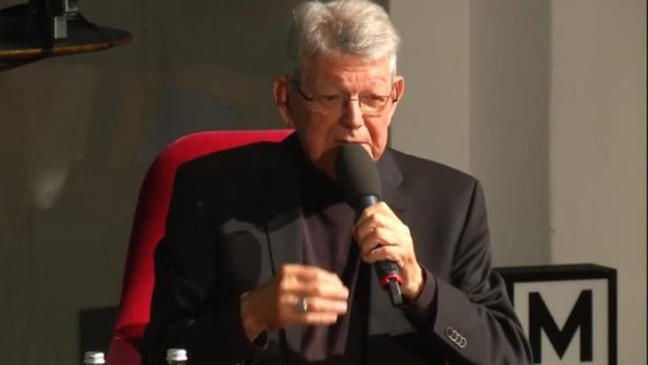 Brazilian govt should not fear Amazon synod