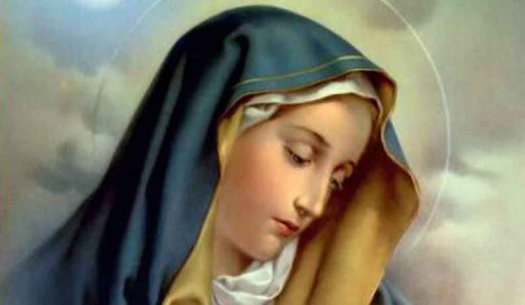 Did the Virgin Mary die? - The Irish Catholic