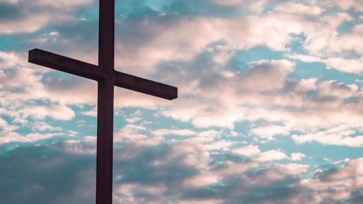 Christians again top list of faiths facing hostility worldwide