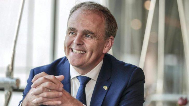 Education Minister says faith ethos can't hinder sex ed classes