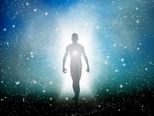 What does the Church teach about reincarnation?