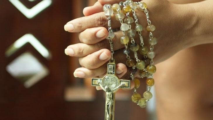 The truth, goodness and beauty of Faith