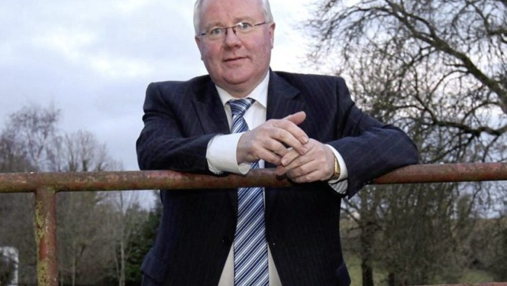Christian persecution must be 'major' for next Irish govt – FF TD