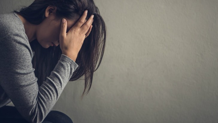 Bridging the gap in Ireland's youth mental health crisis