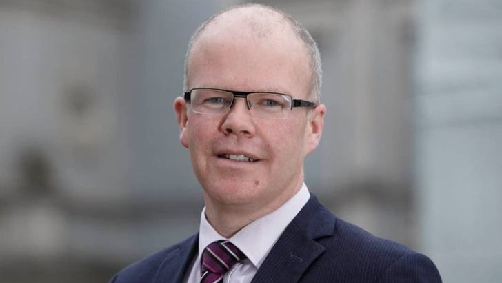 Aontú leader thanks priests and religious