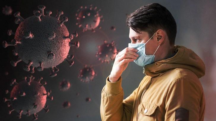 Coronavirus a call to conversion