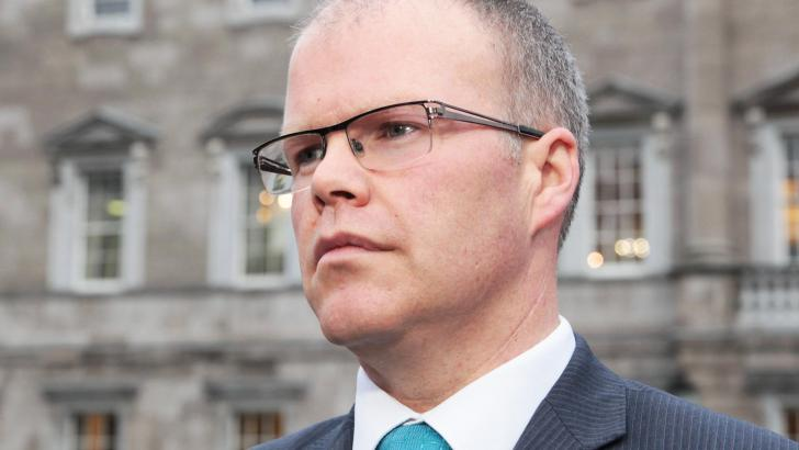 Aontú: No logic in deferring Mass to July