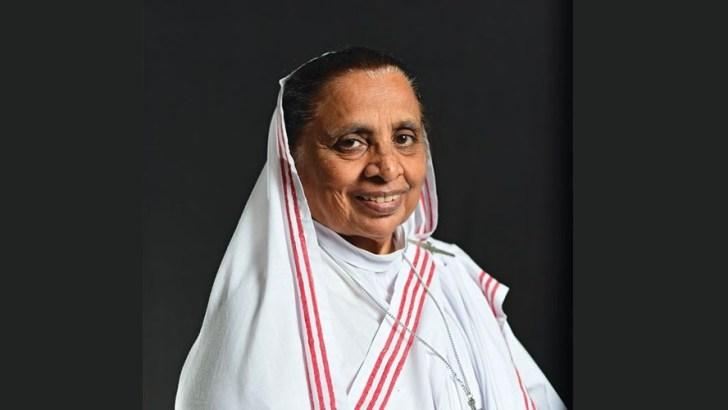 'Mother Teresa of Pakistan' dies of coronavirus