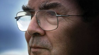 John Hume: a prophet, a patriot and statesman