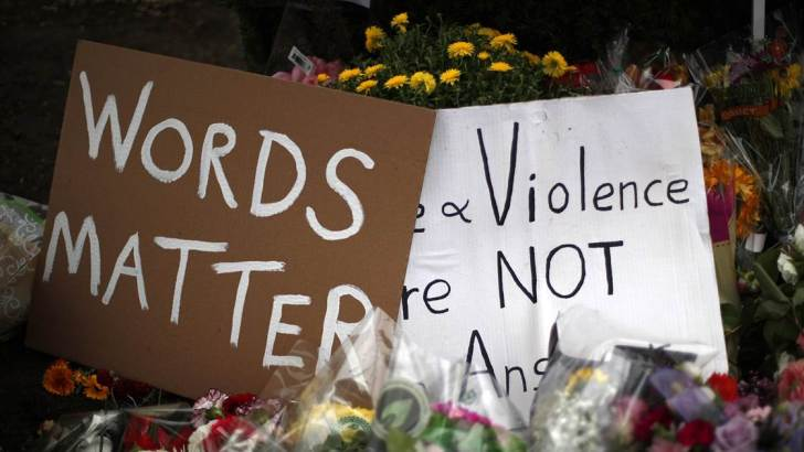 Will Ireland follow Scotland in its hate crime stance?
