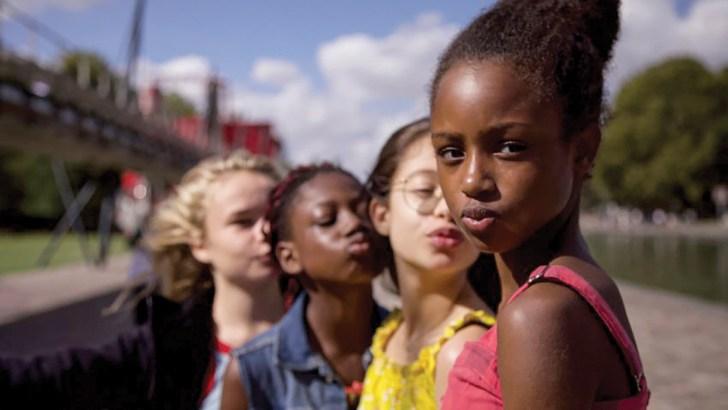 Netflix's 'misunderstood' film Cuties misunderstands child abuse