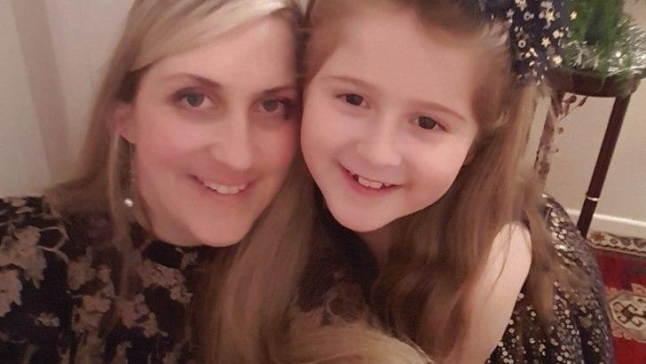 Carolyn O'Meara: Putting the care in Gianna Care