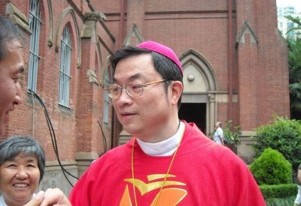 Beyond 'Moviegate', deep questions remain on Vatican's China gamble
