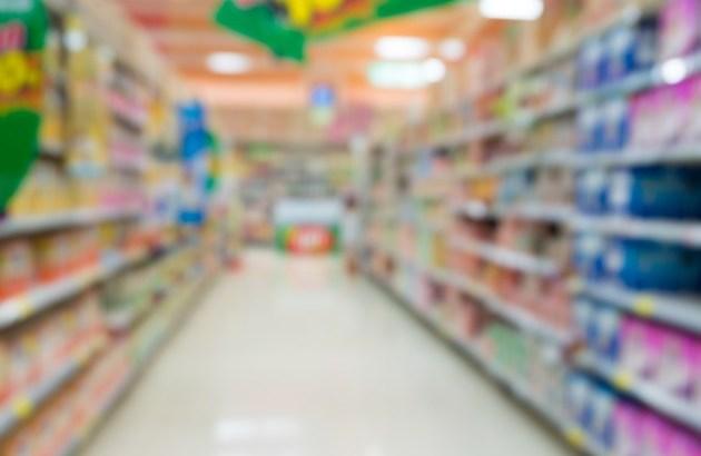 Pope slur shocks shoppers in Co. Antrim supermarket