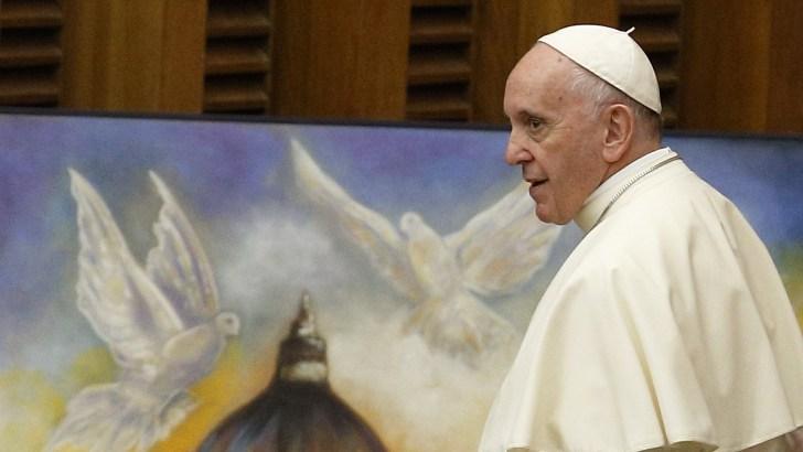 Vatican faces budget deficit up to €50 million