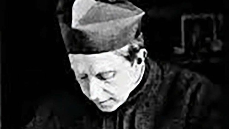 Robert Hugh Benson: convert, priest and novelist