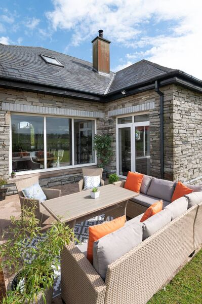 595k cork family home to new comfort levels