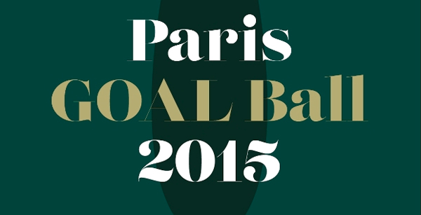 Goal 2015