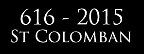 St Colomban