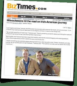 BizTimes Article