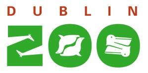 Dublin Zoo Logo