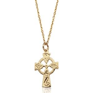 Celtic Cross - C114