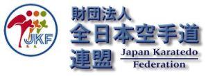 Japanese Karate Federation