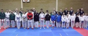 North South Open Championships