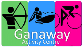 Ganaway Activity centre
