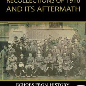 1916_book