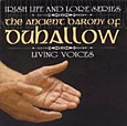 duhallow_book_tn