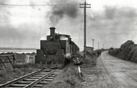 Tralee-Dingle-Railway