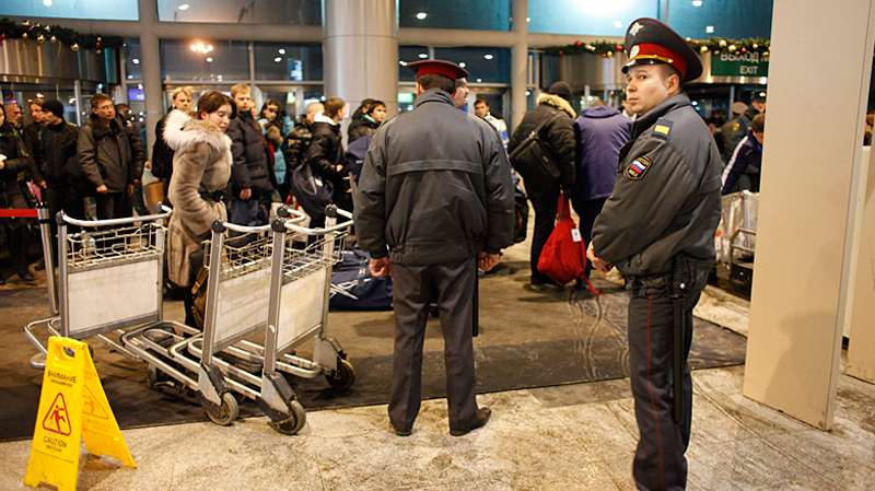 Russian Health  Safety  Airport Security  Irishmanabroadcom Its A Well Known Fact That Russia Has Historically Never Really Put A High  Value On Human Life During The Days Of The Tsars Peasants Existed To  Till And  Analytical Essay Thesis Example also Healthy Eating Essays  Photosynthesis Essay