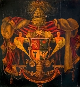 Dating the Foundation of English Masonry   Freemason ...