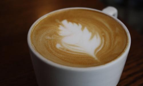 BELLINGHAM: Coffee Shop Hopping in the Fairhaven Neighborhood – Guest Post by Joshua McNichols