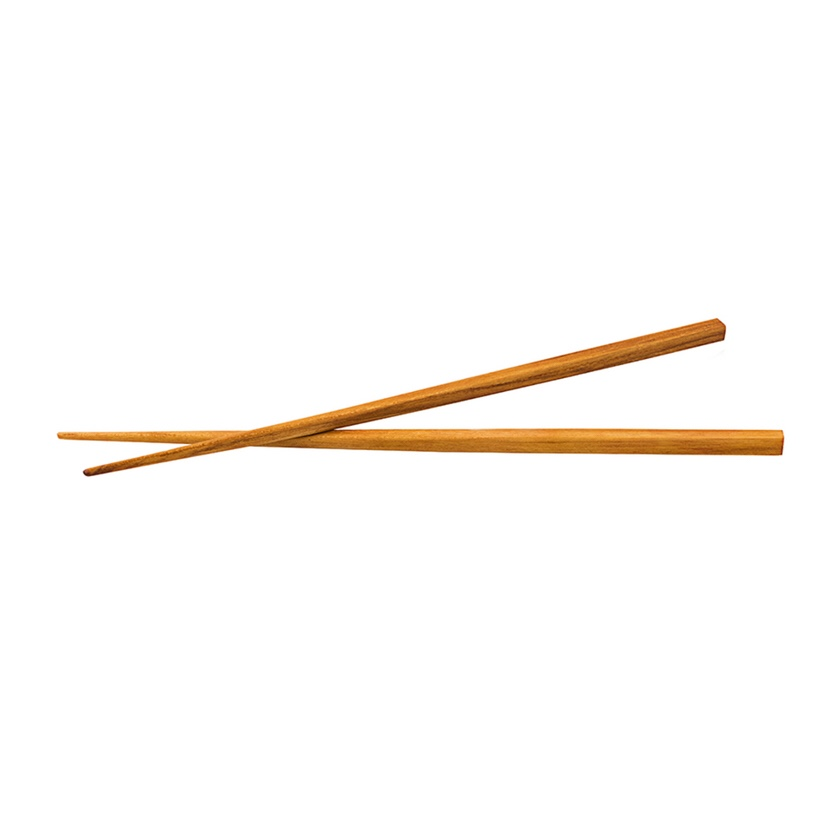 Your Guide to Chopsticks