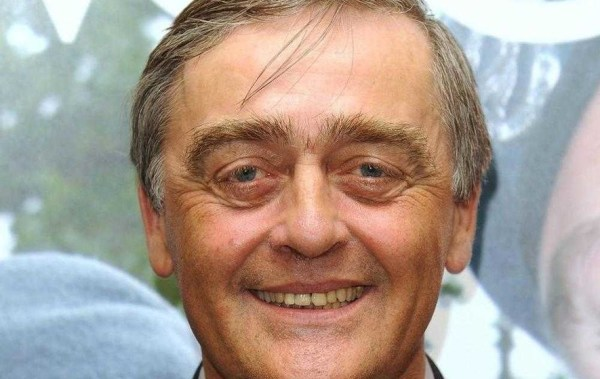 Duke of Westminster Britain's third richest person - The ...