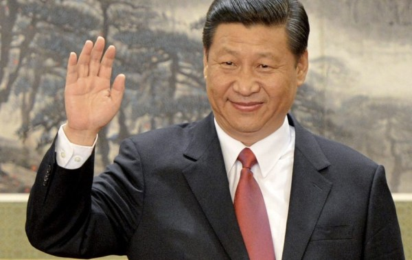 Xi Jinping paves way to extend term as Chinese president ...