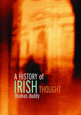 HistoryIrishThought