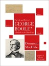 MacHale Boole