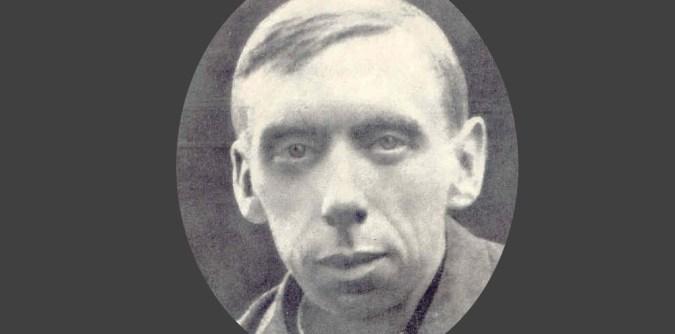 George Tyrrell