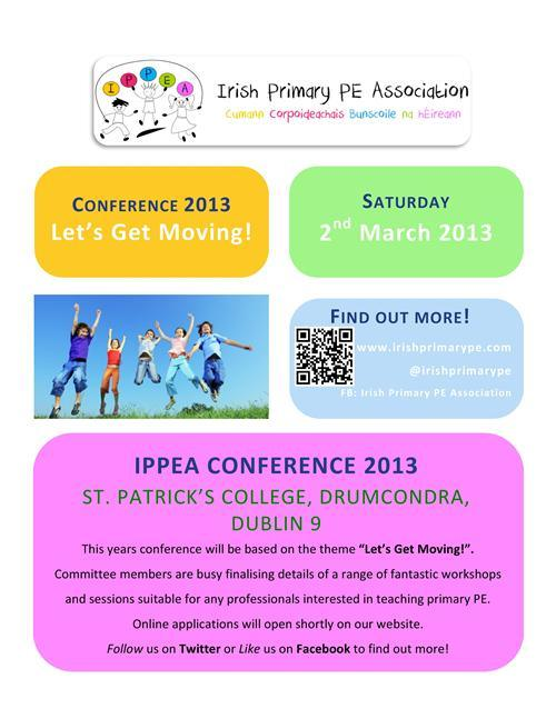 IPPEA_Conference2013