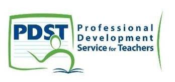 PDST_logo