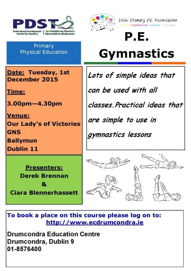 Gymnastics Prim 1st Dec Ballymun (Drumcondra)-page-001