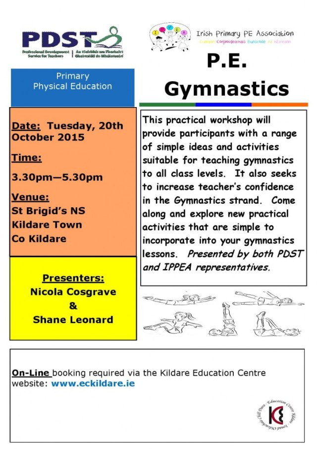 Gymnastics 20th Oct Kildare-page-001