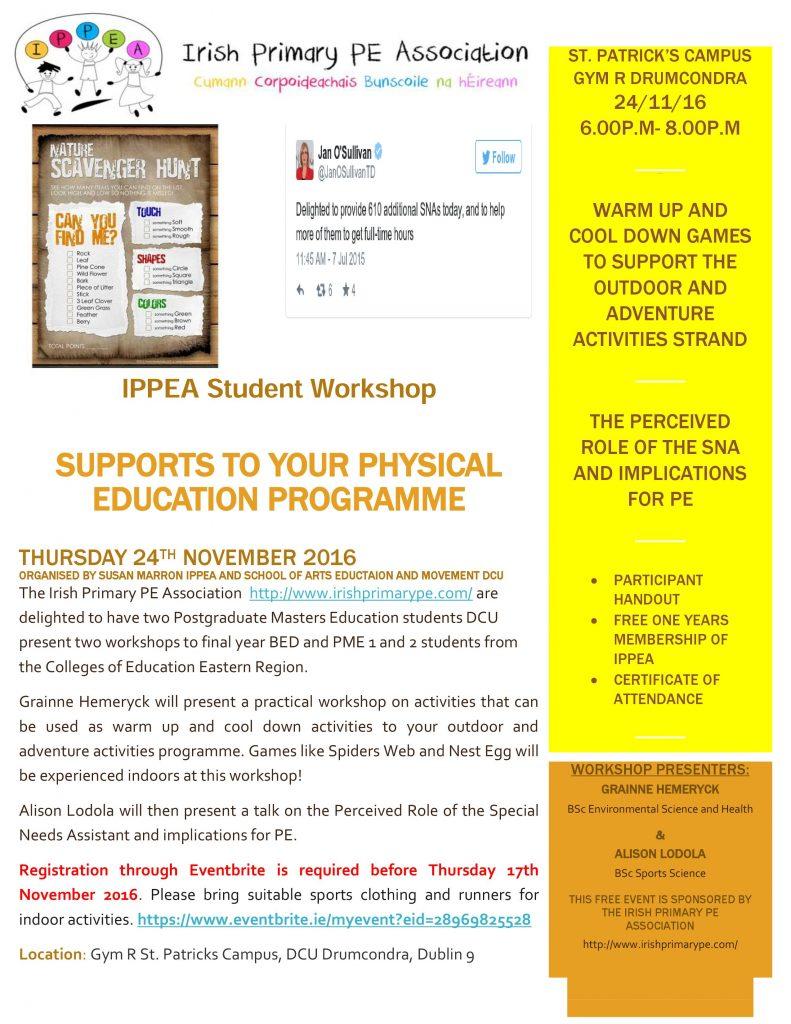 jpg-student-ippea-workshop-nov-2016